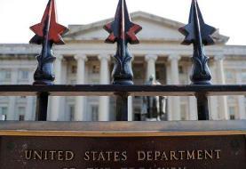 آمریکا پنج نفر را در ارتباط با ایران تحریم کرد