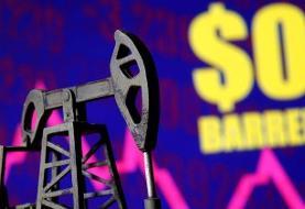 هشدار امارات علیه تولید بالاتر شرکتهای شیل آمریکا