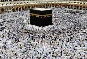 انتظار می رود عربستان زودتر تاریخ مذاکرات حج ۱۴۰۰ را اعلام کند