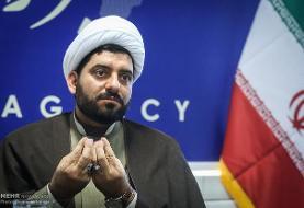 ایران از دانش هستهای با قدرت استفاده میکند