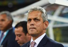 جانشین کارلوس کیروش در تیم ملی کلمبیا تعیین شد