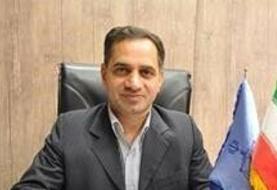 تکذیب دستگیری مدیران ارشد لاستیکسازی کرمان