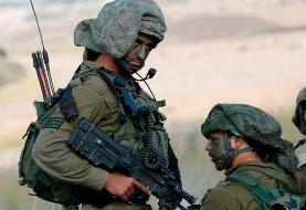 روزنامه اسرائیلی از 'برنامهریزی رکن دایره سوم ارتش' برای مقابله با ایران خبر داد