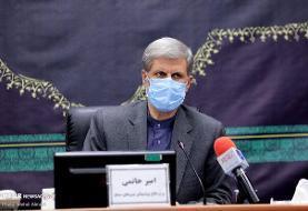 تحریمهای نظام استکبار با مقاومت مثال زدنی ملت ایران شکست خورد