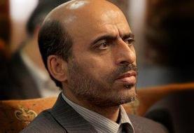 تاثیر شرکت های زیانده زیرمجموعه ایران خودرو در افزایش قیمت خودرو