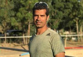 رفتار تاسفبار هادی ساعی: سیلی قهرمان المپیک به صورت دبیر فدراسیون
