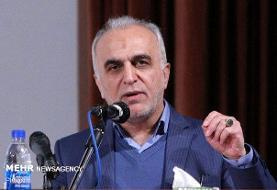 «سرخابیها» دهه فجر بورسی میشوند