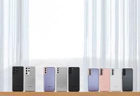 گلکسی S۲۱ Ultra برترین تجربه موبایلی، یک ماجراجویی همهجانبه