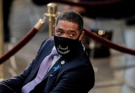 Some House Democrats have 'real concern' Republican colleagues may have aided Capitol attack