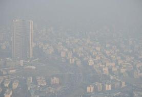 پاسخ معمای دود در نیروگاههای بدون فیلتر | گزارشی از گوگردسوزی به جای گوگردزدایی! | آلودگی هوا ...