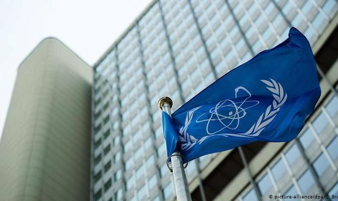 آژانس بینالمللی انرژی اتمی آغاز فعالیت جدید هستهای ایران را تایید کرد
