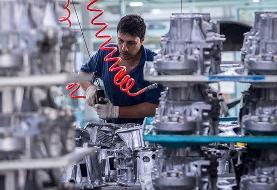 طلب ۴۰ هزار میلیاردی قطعهسازان از ایرانخودرو/هپکو میتواند خودرو سنگین تولید کند