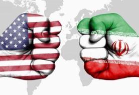 چالش مهم ایران با دولت بایدن