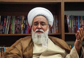 آیت الله مصباح بزرگترین فیلسوف علوم انسانی اسلامی در عصر حاضر بود