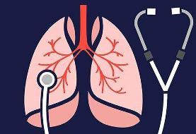 چند توصیه برای مراقبت از ریه ها