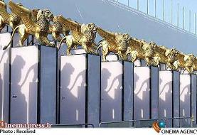 سازنده «انگل» رییس هیات داوران جشنواره «ونیز» شد