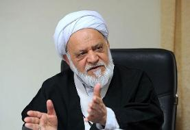 آخرین تصمیمات شورای وحدت با محوریت «روحانیت» برای انتخابات ۱۴۰۰ / دعوت از شورای ائتلاف
