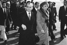 سرانجام خلبانی که شاه، مسعود رجوی و بنیصدر را فراری داد