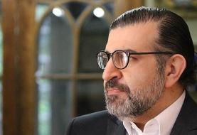 صادق خرازی:  مشکل ما این است که یک آدم حسابی مثل ماهاتیر محمد نداریم