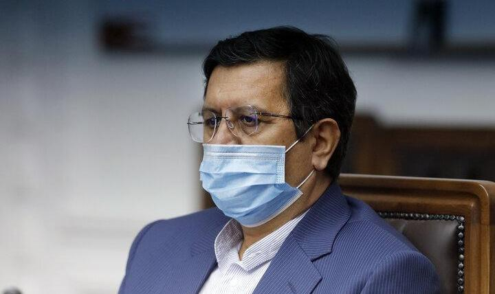 تخصیص ارز خرید واکسن کرونا از هند