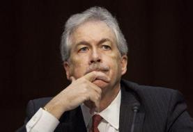 تاثیر انتخاب ویلیام برنز به عنوان رئیس سیا بر رابطه ایران و آمریکا