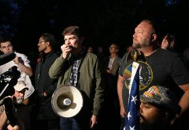 Exclusive: Large bitcoin payments to right-wing activists a month before Capitol riot linked to ...
