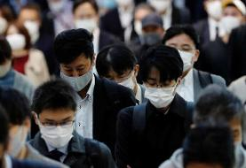 افزایش ۱۶ درصدی آمار خودکشی در ژاپن در موج دوم کرونا | زنان و کودکان در صدر