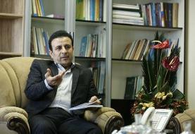 انتخابات شوراها در کلانشهرها به صورت تمام الکترونیکی برگزار می شود