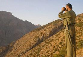 تجهیز نیروهای حفاظت از جنگل به شبکه رادیویی دیجیتال/ پرداخت کامل معوقات