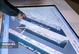 ناگفته های مهم از حمله موشکی سپاه پاسداران به پایگاه آمریکایی عین الاسد /به ما پیغام دادند کوتاه ...
