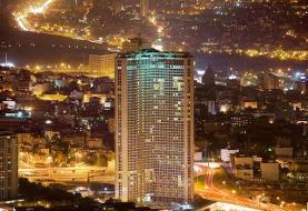 املاک ۶ تا ۱۰ میلیاردی پایتخت