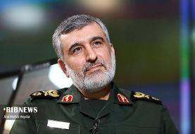 ناگفتههای مهم از حمله موشکی سپاه به عین الاسد