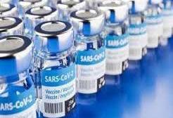 شمار مرگ در اثر واکسن فایزر در نروژ به ۲۹ نفر رسید