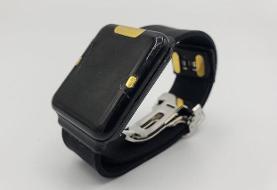حل بزرگترین مشکل دیابتیها یا یک دستبند هوشمند: اندازهگیری ۲۴ ساعته قند خون بدون سوزن زدن