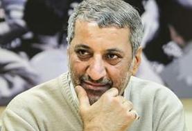 مشاور هاشمی رفسنجانی: فرزندان هاشمی باید مثل زنان پیامبر حرمت انتسابشان ...
