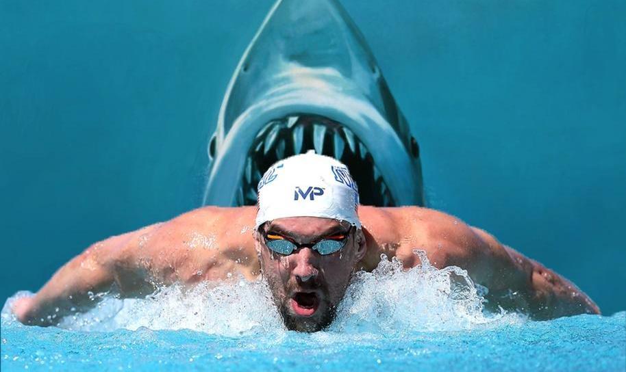 یک ورزشکار مطرح جهان شاید خودکشی کند!