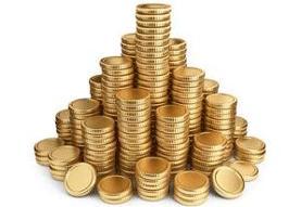 قیمت طلا و سکه در بازار آزاد ۲۸ دی ماه