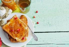 صبحانه نخوردن چه پیامدهایی برای سلامتی دارد؟