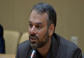 رشیدی کوچی: نامزدهای انتخابات ۱۴۰۰ باید صداقت را سرلوحه رقابت قرار دهند