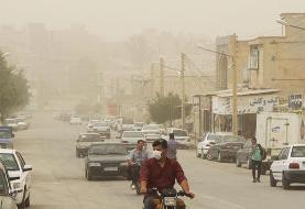 کدام دستگاهها به قانون هوای پاک عمل نکردهاند؟