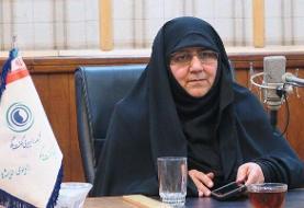 حضرت زهرا (س) پایههای بصیرت را در جامعه اسلامی بنا نهادند