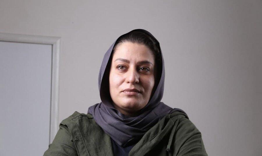 دبیر اجتماعی روزنامه همشهری بر اثر گازگرفتگی درگذشت