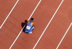رژیم غذایی مناسب برای ورزشکاران در آلودگی هوا