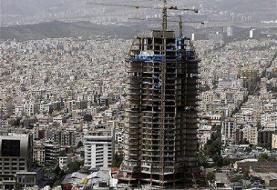 جوانان با سرعت بیشتری تهران را به سمت مدرنیته پیش می برند