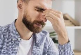 ۱۵ روش برای کنترل اضطراب