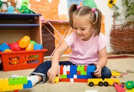 ۷ قانون برای «نه گفتن» به خواستههای کودکان | وقتی نباید تسلیم جیغهای کودک شویم