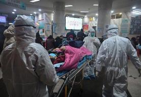 افزایش موارد جدید ابتلا به کرونا در چین و ساخت ۶ بیمارستان دیگر