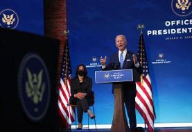 جو بایدن ممنوعیت سفر از کشورهای مسلمان به آمریکا را لغو میکند