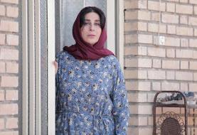 آخرین خبرها از فیلمی با بازی محسن تنابنده و فاطمه معتمدآریا