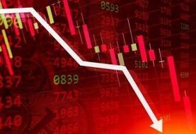 آیا تجمع سهامداران معترض کارساز است؟